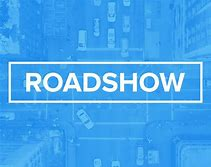 SNZ Roadshow comes to Christchurch!!!